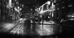 Jan13th_NightDrive-sm-105